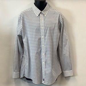 FootJoy Men's long-sleeved shirt  - XL